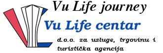 Vu Life Journey